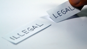 2020 Employment Law Changes