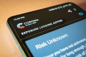 Employers, Don't Let Corona Virus Become The New ME